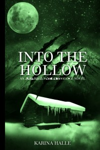 Into-the-Hollow.v4-Final-682x1024