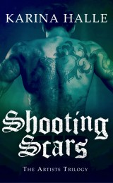 shootingscars