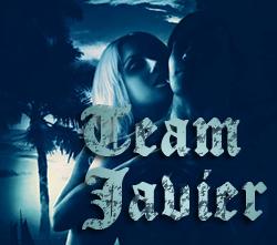 Team Javier