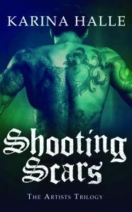 shooting scars (1)